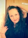 Aleksandra, 18  , Birobidzhan