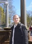 Oleg , 38, Moscow