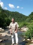 Gennadiy, 62  , Sibay