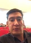 Damir, 31, Karagandy