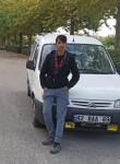Emin Yıldız, 18  , Konya
