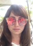 Alena, 26  , Novorossiysk
