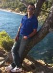 Roslan Roslan, 41  , Damascus
