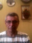 Pavel, 58  , Balashov