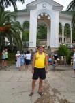 Andrey, 39  , Горняцкий
