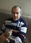 Viktor, 49  , Kobryn