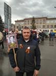 Andrey, 40  , Polevskoy