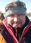 Aleksandr, 41  , Podolsk