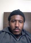 Akuma, 30  , West Bloomfield