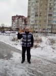 Zubr, 59  , Yenakiyeve