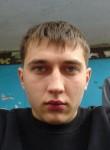 Anton, 32  , Krasnoyarsk
