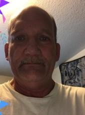 Michael, 54, United States of America, Medford (State of Oregon)