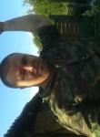 Pavel, 36  , Blagoveshchensk (Bashkortostan)