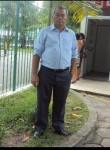 João, 59  , Belem (Para)