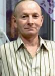 Anatoliy, 48  , Ozersk