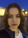 Anastasiya, 18, Volzhskiy (Volgograd)