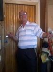 YuRIY, 65  , Barnaul