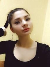 Katya, 18, Russia, Yaroslavl