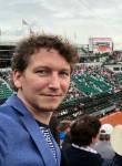 Alex, 34  , Riga