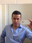 Zafar, 31  , Andijon