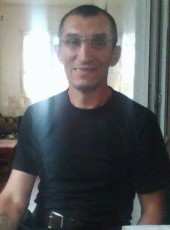 viktor, 57, Ukraine, Poltava