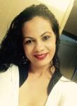 rosy, 35  , Kourou
