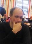 Вадим, 35, Ufa