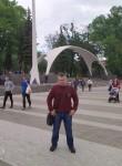 Serzh, 49, Vinnytsya