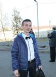 Sergey, 24, Brest