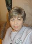 Lyudmila, 65  , Novokuznetsk