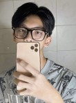 taif, 18  , Haiphong