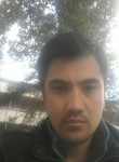 Furqat, 29 лет, G'azalkent