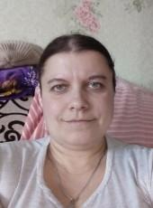 Anna, 31, Russia, Yurgamysh