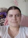 Anna, 31, Kurgan