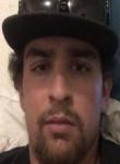 John , 22  , Payson (State of Arizona)