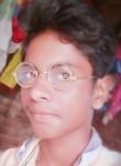 Ajay Roy, 18  , Siwan