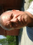 Igor, 50  , Ozersk