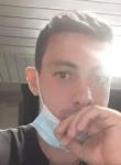 Alfredo , 28  , Rome