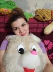 Evgeniya, 40  , Krasnoarmiysk