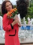 Nadezhda, 38  , Kursk