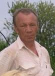 sergey, 54  , Yefremov