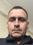 Andrey, 40  , Vanino