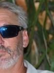 Jeff, 53  , San Diego