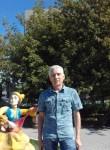 Sergey, 58  , Temirtau