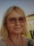 Olga, 53, Nottingham
