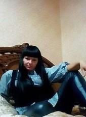 Zhanna, 36, Russia, Abakan