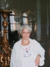eva, 65, Austria, Graz