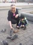 Мария, 28  , Okhotsk