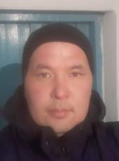 Almabek , 30, Kazakhstan, Kokshetau