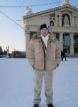 Dima, 44  , Verkhnyaya Salda